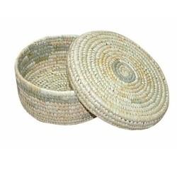 Sabai Grass Pot